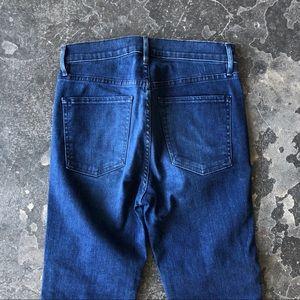 3x1 Jeans - 3x1 Eleta Jeans